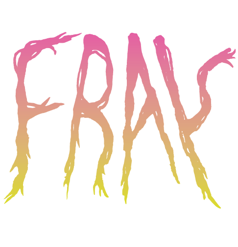 Into the Fray Logo